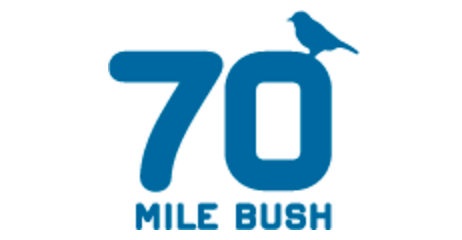 70-mile-bush.png