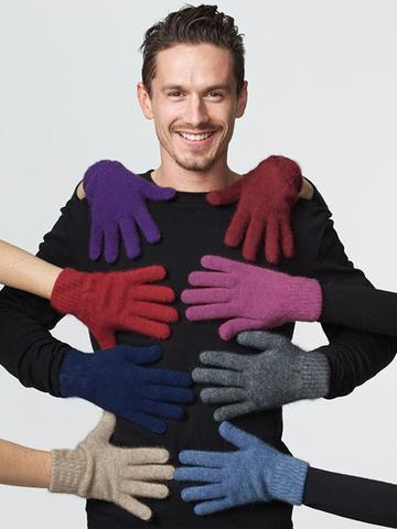 accessories-gloves.jpg