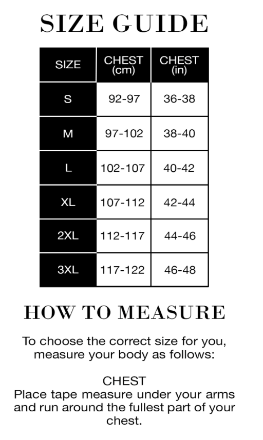 mkm-mens-size-guide.png