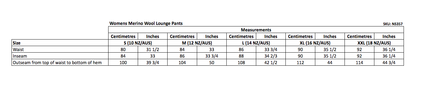 nznc-size-charts-lounge-pants-ns357.png