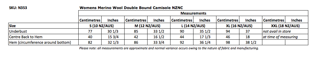 size-chart-womens-double-bound-camisole.png